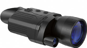 Pulsar Digiforce 860VS Night Vision Monocular